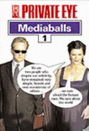 Mediaballs