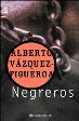 Negreros / Slave-Trading