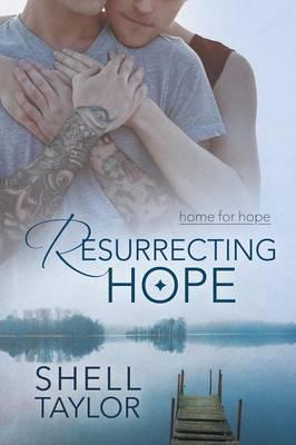 Resurrecting Hope