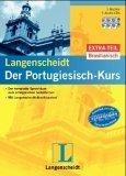 Der Portugiesisch-Kurs. Langenscheidt
