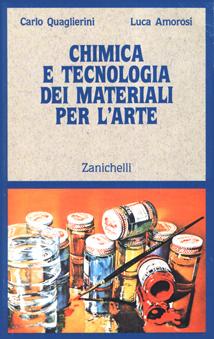 Chimica e tecnologia...