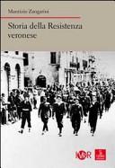 Storia della resistenza veronese