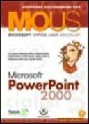 Power Point 2000