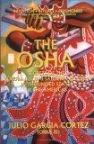 The Osha