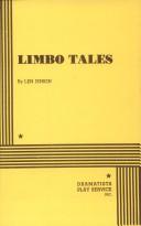 Limbo Tales.