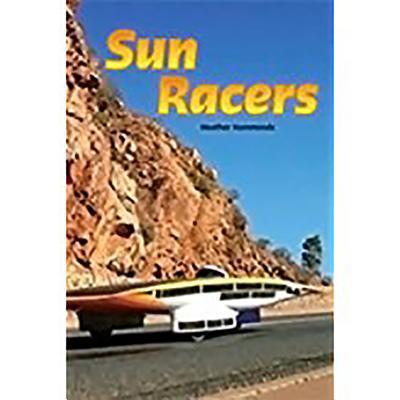 Sun Racers