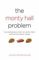 "The ""Monty Hall Problem"""