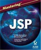 Mastering JSP