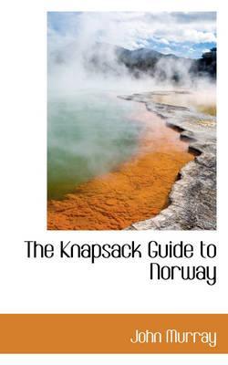 The Knapsack Guide t...