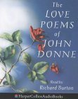 The Love Poems of John Donne: Unabridged