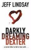 Darkly Dreaming Dext...
