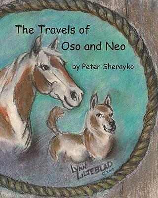 The Travels of Oso and Neo