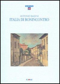 Italia di Bonincontro