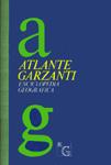 Atlante Garzanti