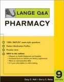 Lange Q&A Pharmacy