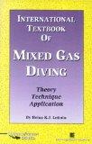International Textbook of Mixed Gas Diving