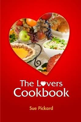 The Lovers Cookbook