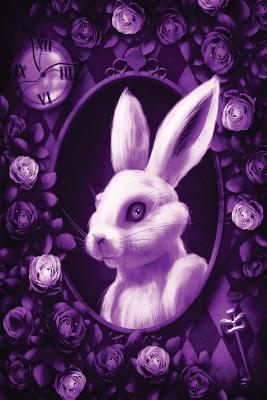 Alice in Wonderland ...