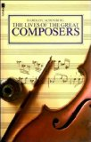 Lives of the Great Composers