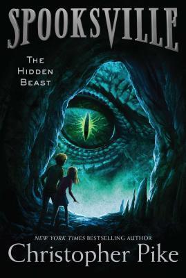 The Hidden Beast