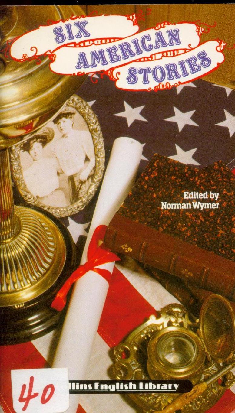 Six American Stories