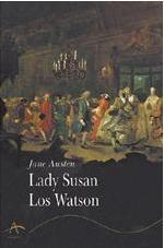 Lady Susan; Los Wats...