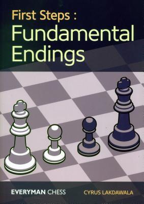 First Steps Fundamental Endings
