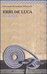 Alzaia