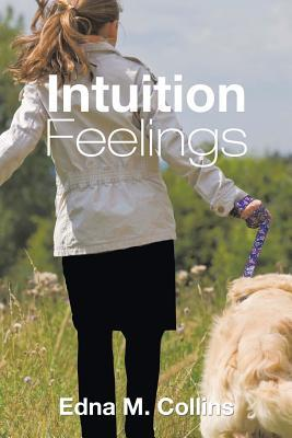 Intuition Feelings