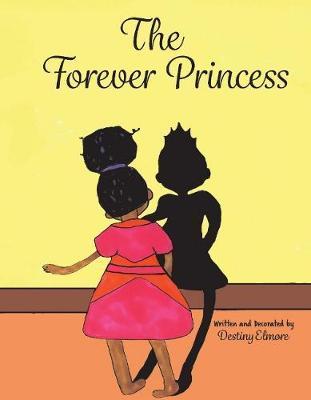 The Forever Princess
