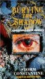 Burying the Shadow