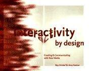 Interactivity By Design