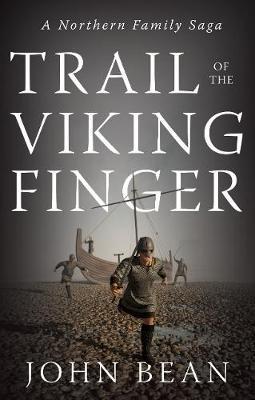 Trail of the Viking Finger