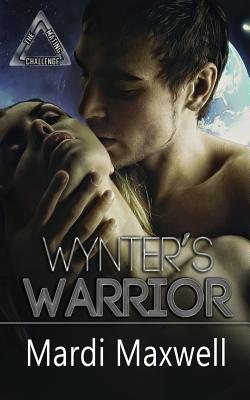Wynter's Warrior
