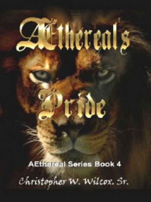 AEthereal's Pride