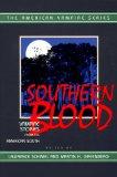 Southern Blood