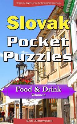 Slovak Pocket Puzzle...