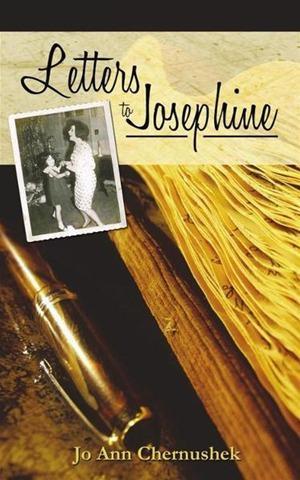 Letters to Josephine