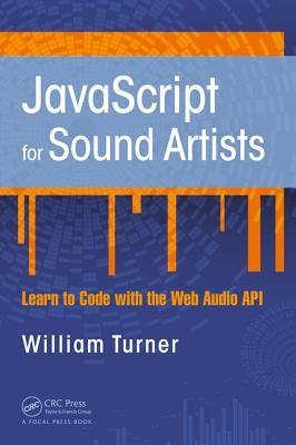 JavaScript for Sound...