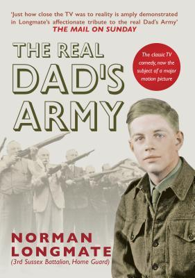 The Real Dad's Army