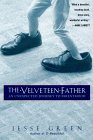 The Velveteen Father