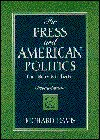 The press and American politics