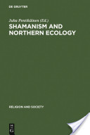 Shamanism and Northern Ecology