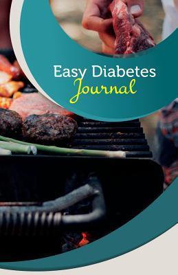Backyard Bbq Easy Diabetes Journal