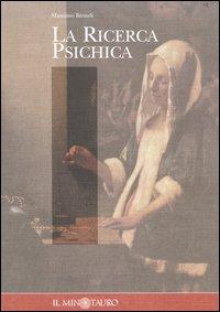 La ricerca psichica