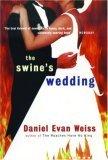Swine's Wedding