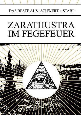 Zarathustra im Fegefeuer