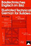 Bautechnisches Englisch im Bild