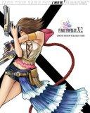 Final Fantasy X-2 Li...