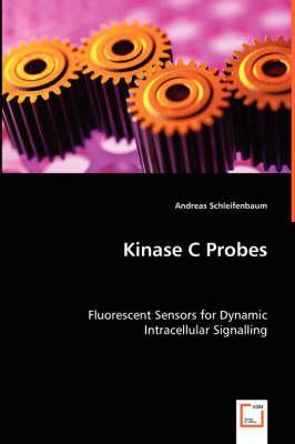 Kinase C Probes